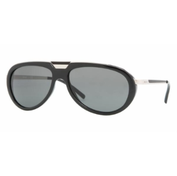 DKNY DY 4070 Sunglasses